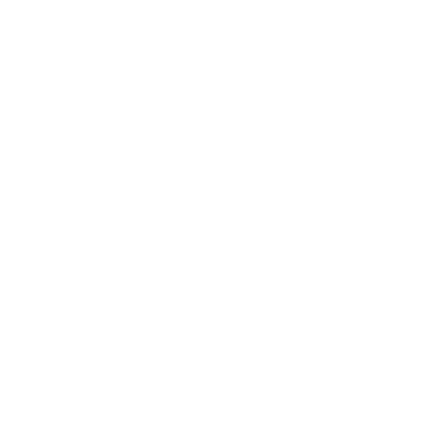 LA Earth Org