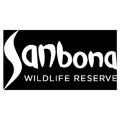 Sanbona