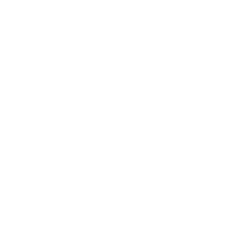 Space for Elephants